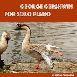 George Gershwin - mp3